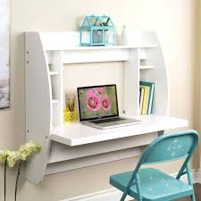 wall mounted fold down desk plans wall mounted fold down desk medium size of office office desk wall