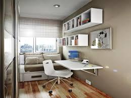Floating Corner Desk by Large Corner Desk Units Best Corner Desk With Shelves For Small