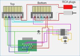 vga to rca converter wiring diagram dogboi info