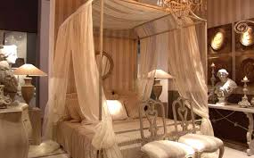 Mediterranean Interior Design by Interior Design Mediterranean Furniture Style Curioushouse Org