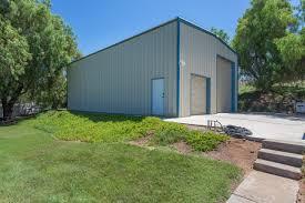 13951 proctor valley rd jamul ca 91935 rv u0026 workshop building