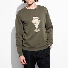 coach sweater thanksgiving bonne new york bonne new york