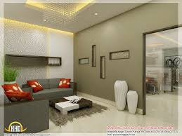 design ideas 44 interior design for office furniture design