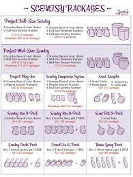 20 best scentsy fun facts tips u0026 tricks images on pinterest