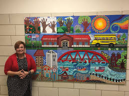 What Is A Mural by Fairport Schools Fcsdtweets Twitter