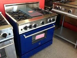 cuisine au gaz cuisine au gaz cuisiniare au gaz rnb 36 pouces cuisine gaz ou