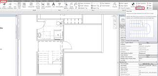 how to show stairs in a floor plan what revit wants stair path annotations in revit 2013