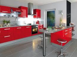 ikea decoration cuisine cuisine acquipace ikea best cuisine ikea prix with