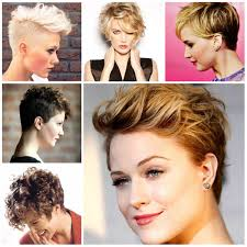 straight or curly hair for 2015 short hairstyles 22 trendy short haircut ideas for 2016