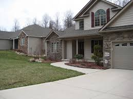 Done Right Landscaping by Done Right Landscaping Services Provides More Information On Our