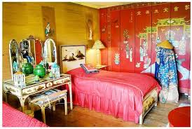 Chinese Bedroom Chinese Traditional Bedroom Design Best Home Design Room Design