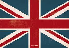 Flag Download Free Old Grunge United Kingdom Flag Download Free Vector Art Stock