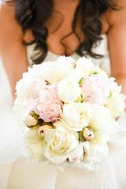 wedding flowers montreal best of 2016 a glamorous montreal modern wedding