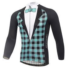best winter cycling jacket 2016 online get cheap winter cycling jackets for men aliexpress com