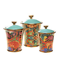 100 fleur de lis kitchen canisters 100 designer kitchen