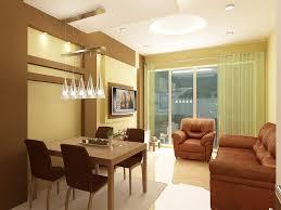 interior of homes interior homes illuminazioneled