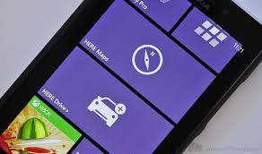 Nokia Maps Nokia Here Maps Will U0027wind Down U0027 Windows Phone App Development In