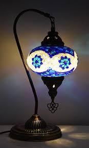 Turkish Lighting Fixtures 10 Best Bedside Table Ls Images On Pinterest Pendant Lights