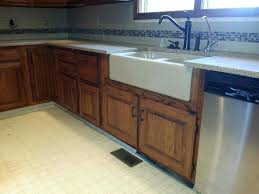 kitchen island electrical outlets articles with kitchen island electrical outlet box tag kitchen