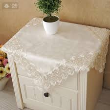 bed cover picture more detailed picture about s u0026v high grade