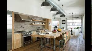 20 20 kitchen design software download kitchen staggering kitchen design photo ideas classes phoenix
