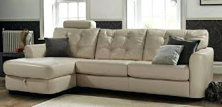 Best Leather Sofa Brands Uk Www Stkittsvilla Com