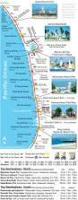 Venice Beach Map Rentals Near The Strand Bikes Skates More Hermosa Cyclery