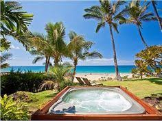 Beach House Rentals Maui - mauna lani point direct oceanfront sunset view unit f 101 vacation