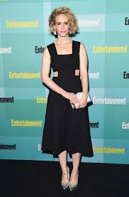 entertainment weekly u0027s 2015 comic con party u2014see all the best looks