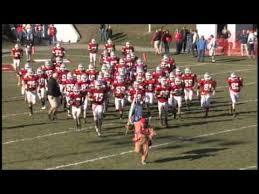 newburyport vs amesbury thanksgiving high school football
