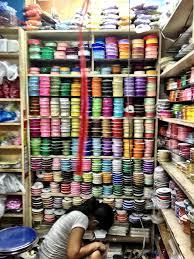 ribbons for sale ribbon and lace ang istorya ng divisoria