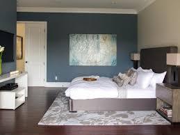 decorative bedroom ideas bedroom attractive bedroom basement ideas showing decorative