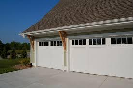 steel carriage garage doors gallery ch industries com
