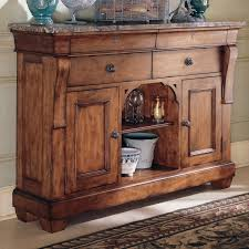Marble Top Sideboards And Buffets Best 25 Buffet Server Table Ideas On Pinterest Buffet Table