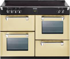 Whirlpool Ceran Cooktop Example They Take About Whirlpool Schott Ceran Cooktop