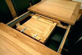 Dining Room Table Extender Table Extender Marshalldesign Co