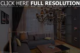 good apartment ideas vie decor by fresh furniture how to arrange a