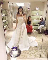 2 wedding dress wedding dress shopping chronicles part 2 amie