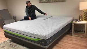 Reverie 7s Adjustable Bed Table Licious Prices On The Reverie 8q 7s 5d And 3e Adjustable Bed
