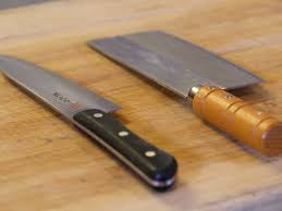 Knives For Kitchen Use Essential Knives For A Chef U0027s Collection Business Insider