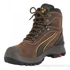 womens steel toe boots canada a0129203392 mens womens canada s safety rigger eh