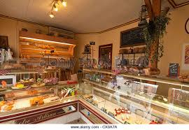french bakery shop stock photos u0026 french bakery shop stock images