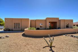 Motorhome Garages Homes For Sale With Rv Garage Phoenix Az Phoenix Az Real Estate