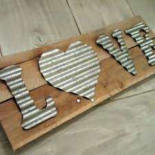 metal letters wall decor wall metal letter galvanized metal letter decor galvanized metal letter wall decor a metal