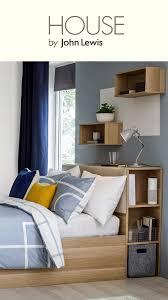 45 best bedroom ideas images on pinterest john lewis bedroom
