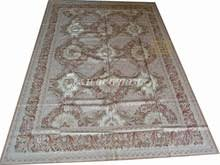 Shipping Rugs Popular Rugs 9x12 Buy Cheap Rugs 9x12 Lots From China Rugs 9x12