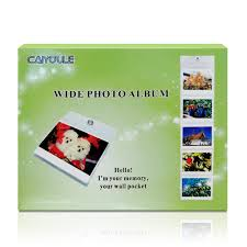 300 pocket photo album online shop takashi hang wall pocket wide album 5 photo for