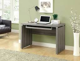 Computer Desk Clearance Wayfair Tracking Large Size Of Small Computer Desk Office Desk