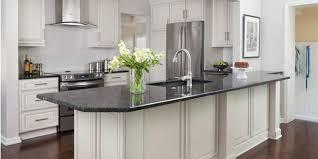 Ksi Kitchen Cabinets Handyman Kitchen Bath Remodeling Have Evolved