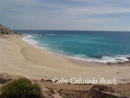 Colorado beaches images Beautiful homesites in oceanfront residential community cabo jpg